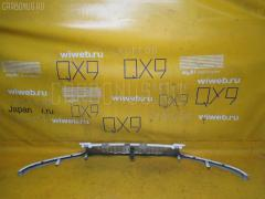 Решетка радиатора MITSUBISHI DELICA SPACE GEAR PD8W MR322168
