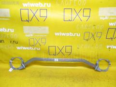 Жесткость на стойки SUBARU LEGACY WAGON BP5 Переднее