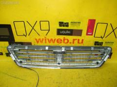 Решетка радиатора TOYOTA MARK II GX100 53101-22440