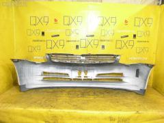 Бампер NISSAN SKYLINE V35 5370 Переднее