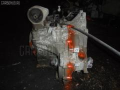 КПП автоматическая MITSUBISHI DIAMANTE F31A 6G73