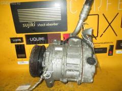 Компрессор кондиционера AUDI A4 AVANT 8EAMBF AMB WAUZZZ8E64A133649 VAG 8E0260805S