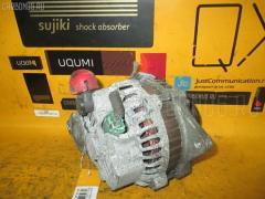 Генератор SUBARU FORESTER SF5 EJ202 23700-AA380