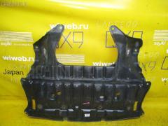 Защита двигателя TOYOTA MARK II GX100 1G-FE