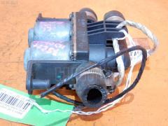 Клапан отопителя BMW 5-SERIES E39-DM42 M52-256S4