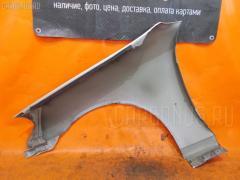 Крыло переднее TOYOTA MARK II JZX110 Правое
