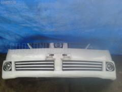 Бампер NISSAN WINGROAD WFY11 029065 Переднее