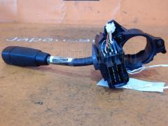 Переключатель поворотов MERCEDES-BENZ A-CLASS W168.033