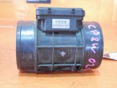 Датчик расхода воздуха MAZDA PREMACY CP8W FP-DE FP3913215
