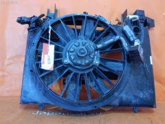 Вентилятор радиатора ДВС VOLVO V70I LW B5244S
