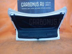 Крышка багажника TOYOTA MARK II GX100 22-281