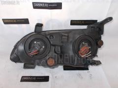 Фара TOYOTA IPSUM SXM10G 44-25 Правое
