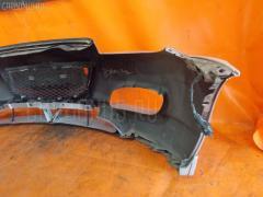 Бампер MAZDA RX-8 SE3P 214-61009 Переднее