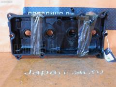 Клапанная крышка на Nissan Liberty RM12 QR20DE 132648H302  132648H300  132648H301  132648H303