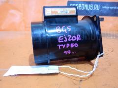 Датчик расхода воздуха SUBARU LEGACY WAGON BG5 EJ20-TT 22680AA271
