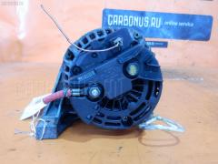 Генератор VOLVO V70 II SW B5244S2 YV1SW65P912084568 8251071