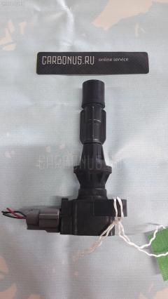 Катушка зажигания MAZDA ATENZA SPORT WAGON GY3W L3-VE L3G218100A