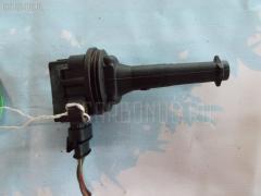 Катушка зажигания VOLVO V70 II SW B5244S