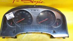 Спидометр TOYOTA MARK II GX110 1G-FE 83800-22310