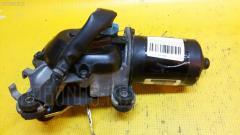 Мотор привода дворников NISSAN EXPERT VW11