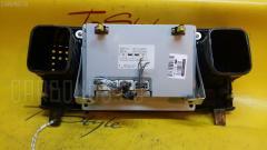 Монитор TOYOTA MARK II BLIT GX110W