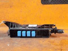 Блок предохранителей TOYOTA PRIUS NHW20 1NZ-FXE