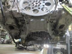 Двигатель SUBARU LEGACY B4 BEE EZ30