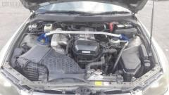 Двигатель TOYOTA ALTEZZA SXE10 3S-GE