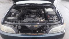Стабилизатор Toyota Mark ii GX90 1G-FE Фото 3