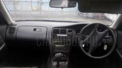 Стабилизатор Toyota Mark ii GX90 1G-FE Фото 7