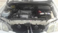 Тросик капота на Toyota Gaia SXM15G Фото 3