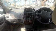 Тросик капота на Toyota Gaia SXM15G Фото 8