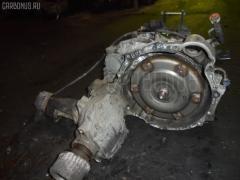 КПП автоматическая TOYOTA GAIA SXM15G 3S-FE