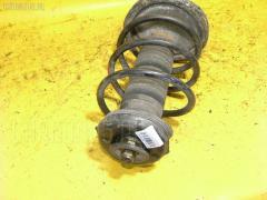 Стойка амортизатора PEUGEOT 307 SW 3HRFN RFN-EW10J4 Переднее Правое