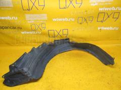 Подкрылок TOYOTA GAIA SXM10G 3S-FE Переднее Правое