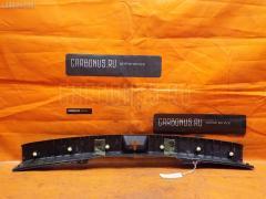 Обшивка багажника MITSUBISHI LANCER CEDIA WAGON CS5W