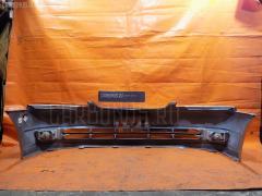 Бампер Toyota Mark ii GX110 Фото 1