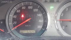 Бампер Toyota Mark ii GX110 Фото 11
