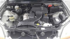 Бампер Toyota Mark ii GX110 Фото 13