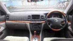 Бампер Toyota Mark ii GX110 Фото 17