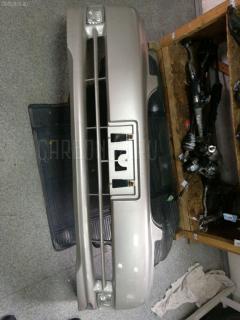 Бампер Toyota Mark ii GX110 Фото 10