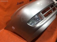 Бампер Toyota Mark ii GX110 Фото 4