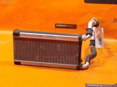 Радиатор печки TOYOTA MARK II GX110 1G-FE