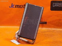 Радиатор печки SUBARU LEGACY BPE EZ30