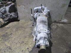 КПП автоматическая на Subaru Legacy BPE EZ30 31000AF300
