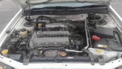 Глушитель Nissan Avenir PW11 SR20DE Фото 4