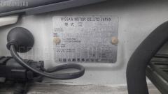 Глушитель Nissan Avenir PW11 SR20DE Фото 5