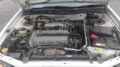 Глушитель Nissan Avenir PW11 SR20DE Фото 8