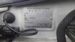 Глушитель Nissan Avenir PW11 SR20DE Фото 6