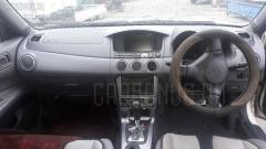 Глушитель Nissan Avenir PW11 SR20DE Фото 12